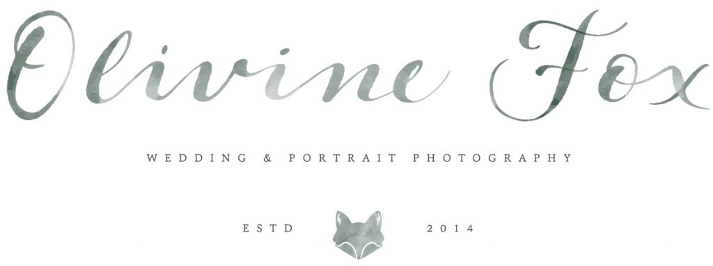 Olivine Fox, Wedding and portrait photography, Bozeman Montana, Gettysburg Pennsylvania
