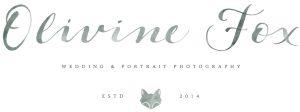 Olivine Fox, Wedding and portrait photography, Bozeman Montana, Gettysburg Pennsylvania