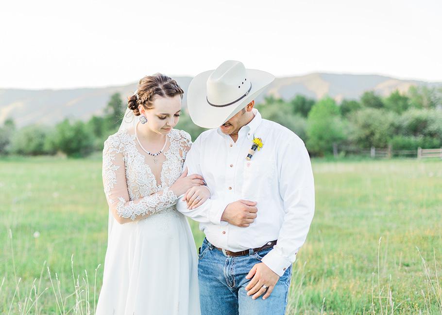 Missoula Montana Wedding Photographer Fine Art Destination Wedding Photographer Bozeman Wedding Photographer