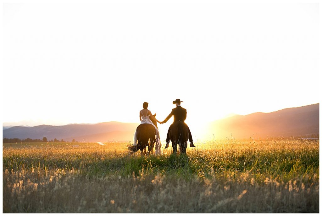Olivine Fox Bozeman Montana Photographer Resort at Paws Up Montana Ranch Elopement