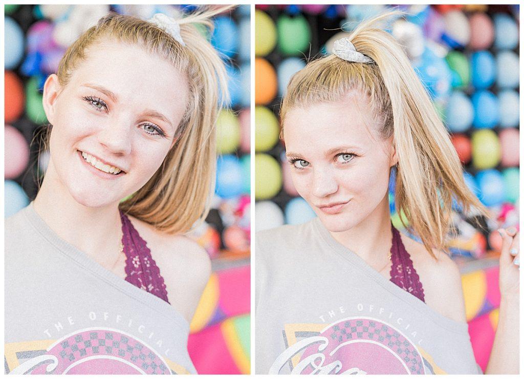 Olivine-Fox-Bozeman-Montana-Portrait-Photographer-Montana-Model-Headshots-Modeling-Photoshoot