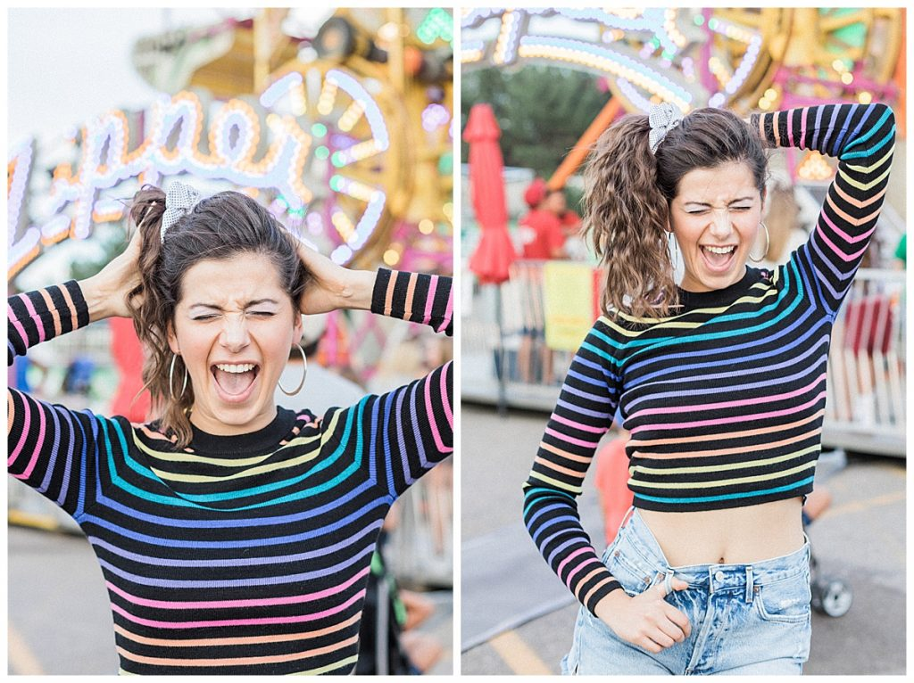 Olivine-Fox-Bozeman-Montana-Portrait-Photographer-Montana-Model-Headshots-Modeling-Photoshoot-Montana State Fair