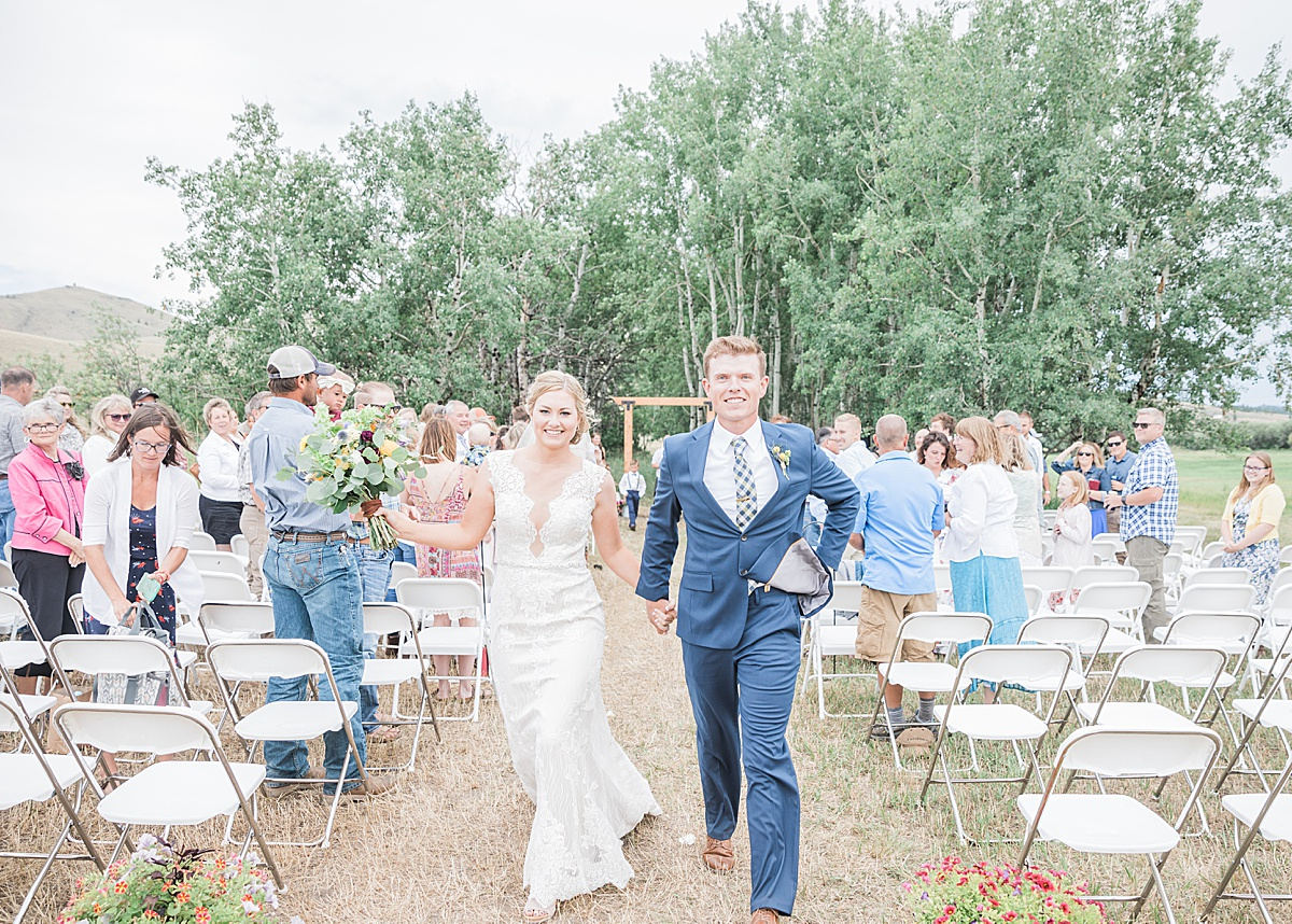 Olivine-Fox-Helena-Montana-Country-Fairytale-Wedding-Bozeman-Montana-Wedding-Photographer
