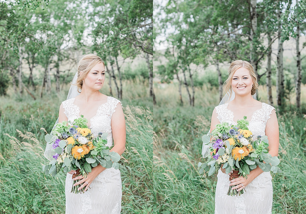 Olivine-Fox-Helena-Montana-Country-Fairytale-Wedding-Bozeman-Montana-Wedding-Photographer-Summer-Bridal-Portraits