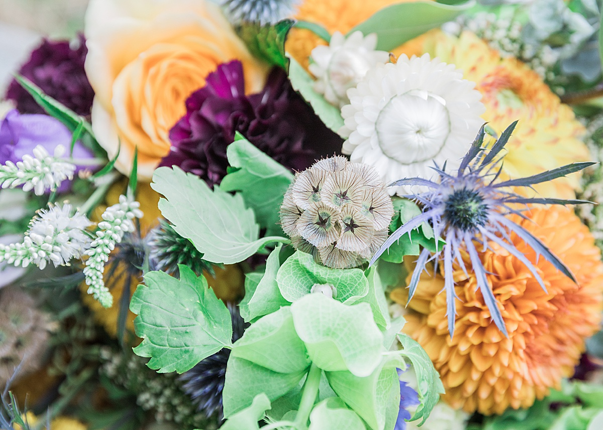 Olivine-Fox-Helena-Montana-Country-Fairytale-Wedding-Bozeman-Montana-Wedding-Photographer-Summer-Bouquet