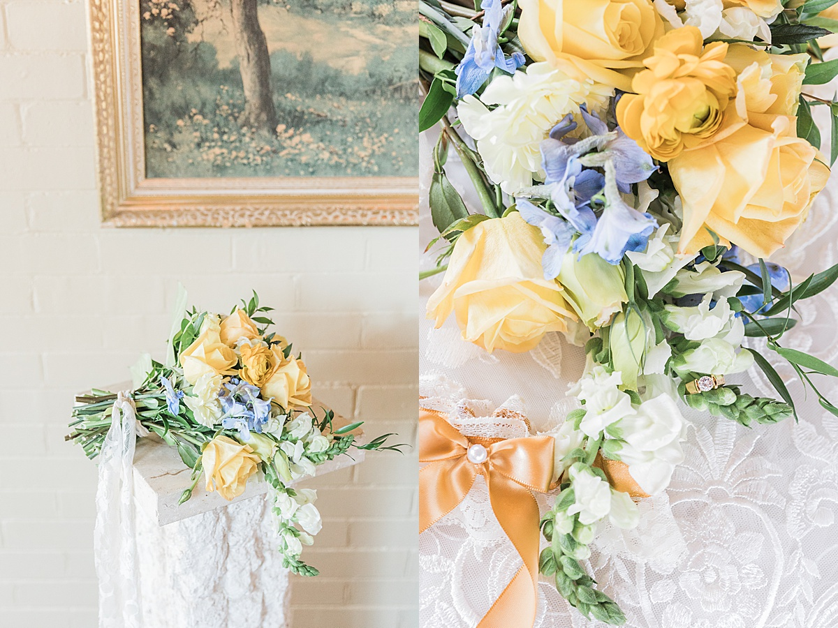 Olivine Fox - Disney Princess Wedding Inspiration - Helena Montana Wedding Photographer - Beauty and the Beast Themed Wedding