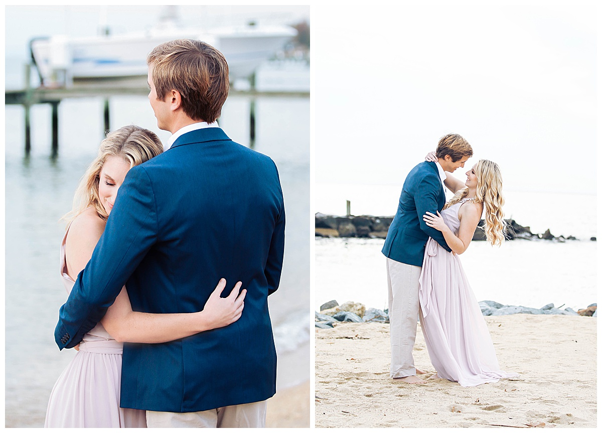 Olivine Fox - Fine Art Maryland Wedding Photographer - Frederick Maryland Photographer - Silver Swan Weddings
