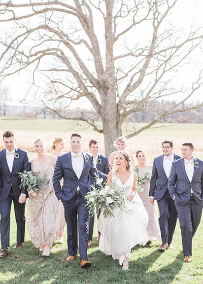Maryland-Wedding-Photographer-White-Barn-Lucas-Farm
