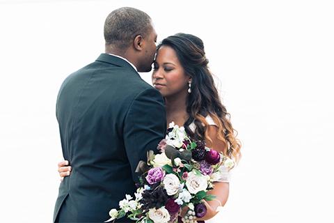 Olivine.Fox.Stevensville.Maryland.Wedding.Silver.Swan.Bayside - Maryland Wedding Photographer