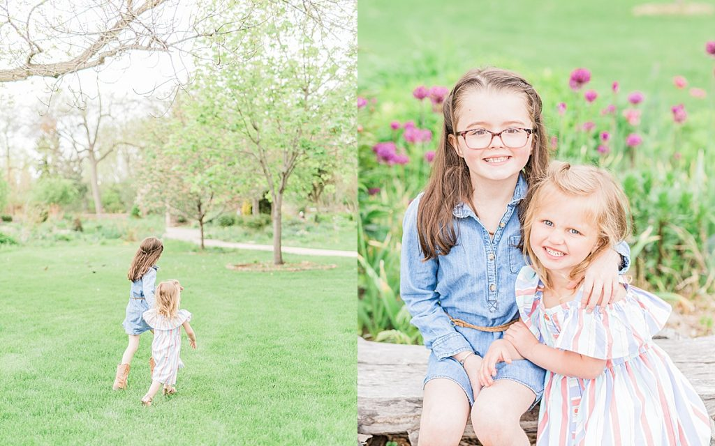 Olivine Fox - Montana Portrait Photographer - Family Portrait Photographer - Great Falls Montana - Helena Montana Portrait Photographer - Bozeman Montana Portrait Photographer - Adoption Photographer