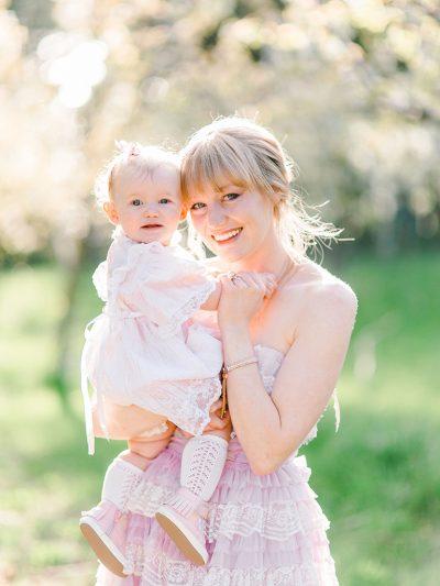 Olivine Fox Bozeman Montana Wedding and Portrait Photographer Pittsburgh Pennsylvania Wedding Photographer